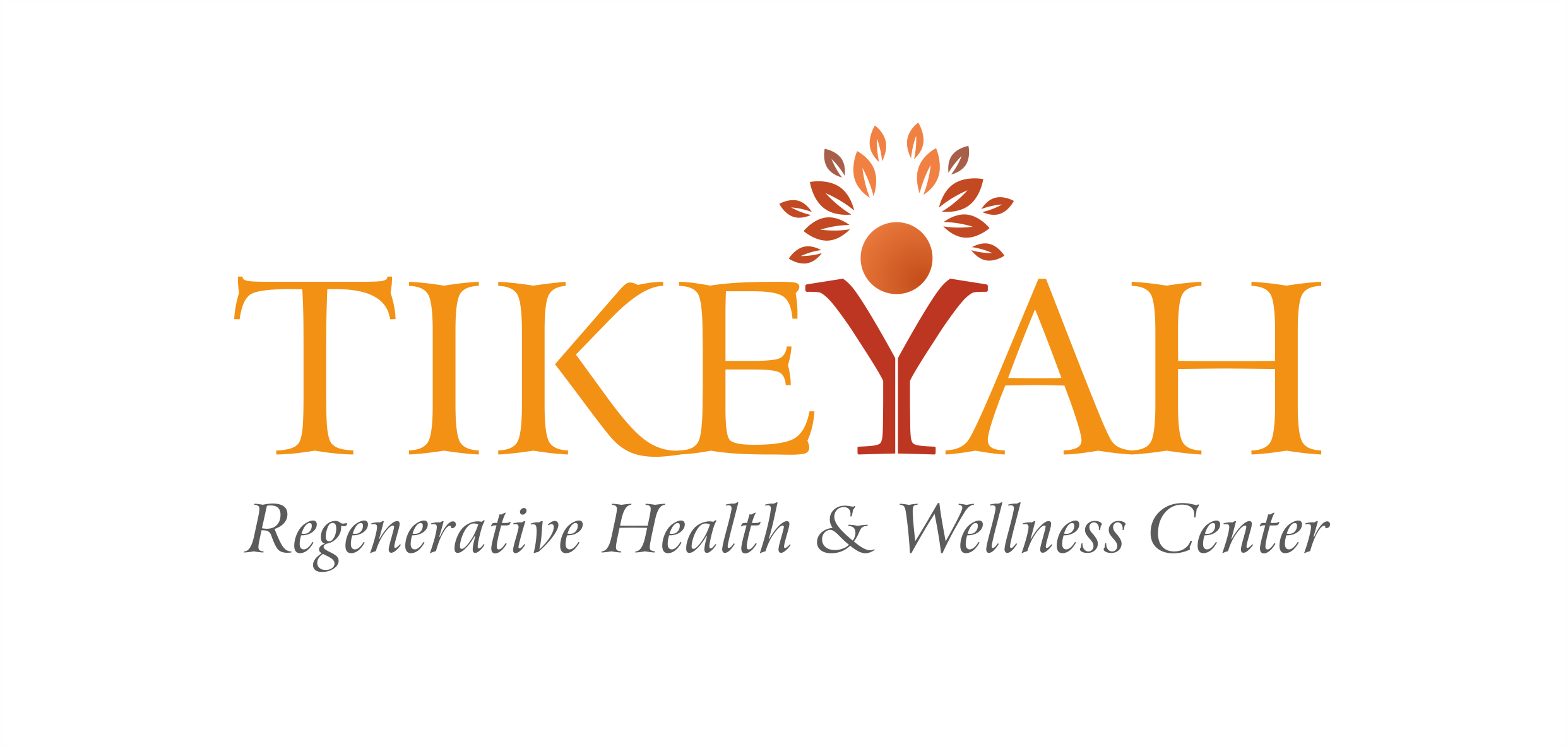 Tikeyah Regenerative Health & Wellness Center